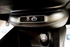 FIAT 500X 1300 CROSS USATA 67