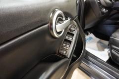 FIAT 500X 1300 CROSS USATA 70