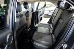 FIAT 500X 1300 CROSS USATA 75