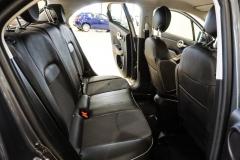 FIAT 500X 1300 CROSS USATA 76