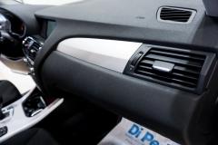 BMW X3 DRIVE USATA 100