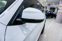 BMW X3 DRIVE USATA 24
