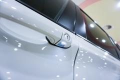 BMW X3 DRIVE USATA 28
