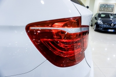 BMW X3 DRIVE USATA 30
