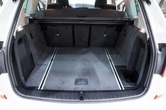 BMW X3 DRIVE USATA 45