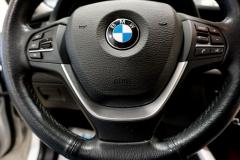 BMW X3 DRIVE USATA 54