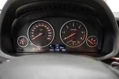 BMW X3 DRIVE USATA 57