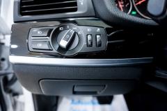 BMW X3 DRIVE USATA 58