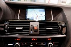BMW X3 DRIVE USATA 60