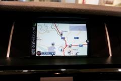 BMW X3 DRIVE USATA 61