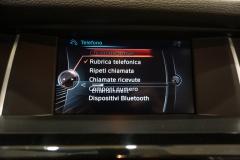 BMW X3 DRIVE USATA 63