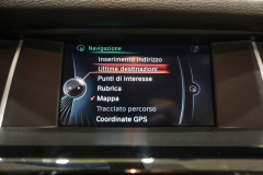 BMW X3 DRIVE USATA 65