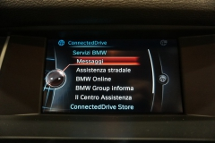 BMW X3 DRIVE USATA 67