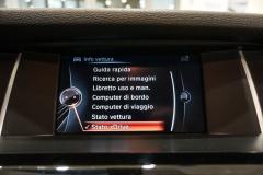 BMW X3 DRIVE USATA 69