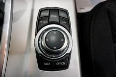 BMW X3 DRIVE USATA 74A