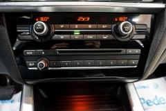 BMW X3 DRIVE USATA 80