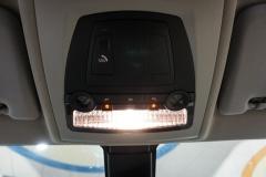 BMW X3 DRIVE USATA 82A