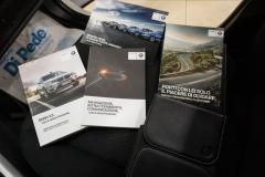 BMW X3 DRIVE USATA 84