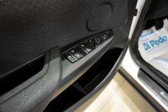 BMW X3 DRIVE USATA 85