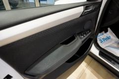 BMW X3 DRIVE USATA 86