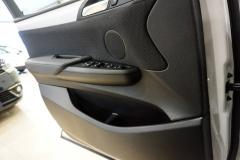 BMW X3 DRIVE USATA 87