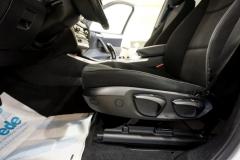 BMW X3 DRIVE USATA 89