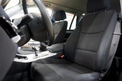 BMW X3 DRIVE USATA 90