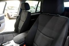 BMW X3 DRIVE USATA 91
