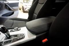 BMW X3 DRIVE USATA 92