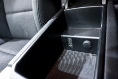 BMW X3 DRIVE USATA 93