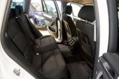 BMW X3 DRIVE USATA 95