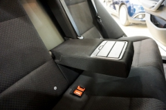 BMW X3 DRIVE USATA 96