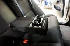 BMW X3 DRIVE USATA 97