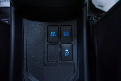 Toyota Yaris Hybrid Usato 52