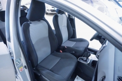 Toyota Yaris Hybrid Usato 65