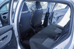 Toyota Yaris Hybrid Usato 67