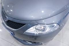 Lancia Ypsilon Usata 22