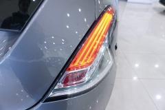 Lancia Ypsilon Usata 28