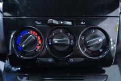 Lancia Ypsilon Usata 46