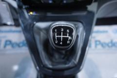 Lancia Ypsilon Usata 47