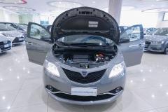 Lancia Ypsilon Usata 8