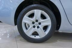 Opel Zafira 7 Posti Usata 32