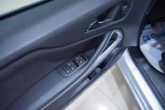 Opel Zafira 7 Posti Usata 42