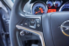 Opel Zafira 7 Posti Usata 45