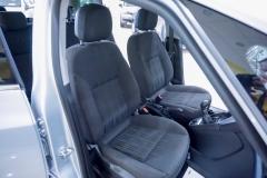 Opel Zafira 7 Posti Usata 62